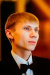 Байзетов Александр Сергеевич