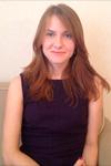 Порфирьева (Иглина) Татьяна Владимировна