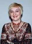 Кулева Ирина Рафаиловна