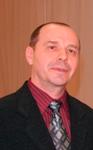 Петров Юрий Геннадиевич