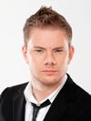 Ширман Андрей Леонидович (DJ Smash)