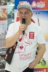 Шмурай Андрей Викторович