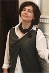 Шумкова Любовь Николаевна