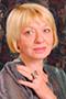 Жаркова Татьяна Петровна