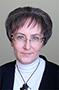 Зубарева Наталья Борисовна
