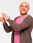 Владимир Селиванов -  – бывший игрок команды КВН, резидент «Камеди Клаб», приобрел широкую популярность благодаря роли Вована в комедийном сериале «Реальные пацаны», пишет и исполняет музыкальные треки в стиле рэп и хип-хоп