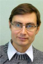 Goryunov Dmitry