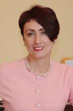 Иванова Татьяна Валентиновна