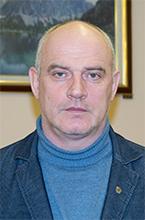 Логинов Анатолий Юрьевич