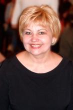 Секачева Инна Георгиевна