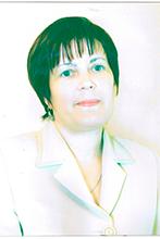 Баландина Галина  Александровна
