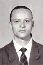 Демин Егор Вячеславович