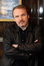 Федотов Сергей Павлович