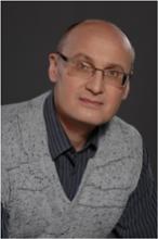 Глушаев Алексей Леонидович