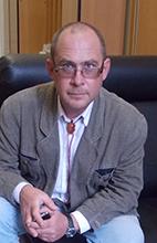 Казанков Александр Игоревич