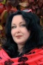 Коршева Светлана Сергеевна