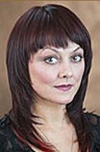 Кожевникова Татьяна Борисовна
