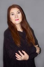 Лифанова Ольга  Леонидовна