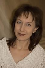 Балева Милена Валерьевна - Руководитель управления научно-исследовательской деятельности