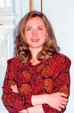 Шамарина Наталья Игоревна - доцент кафедры специального фортепиано
