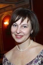 Свинцова Александра Владимировна