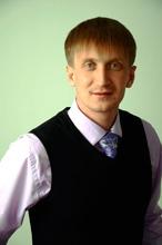 Захаренко Григорий Николаевич