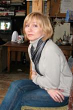 Постнова Елена Аркадьевна