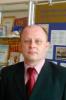 Козловский Роман Феликсович - заведующий кафедрой народных инструментов и оркестрового дирижирования
