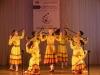 Ансамбль народного танца «Весляна»
