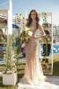 Ольга Харина -  Первая Вице-Мисс конкурса  «Мисс Студенчество Прикамья-2013»