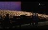 Концерт Детского хора России (8.01.2014, Санкт-Петербург)