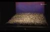 Концерт Детского хора России(8.01.2014, Санкт-Петербург)