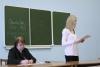 Неделя науки – 2011. Преподаватель кафедры,  доцент Людмила Алексеевна Шипицына