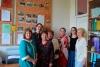 Научный семинар «Литература в искусстве, искусство в литературе – 2015»