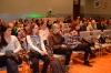 Участники круглого стола «Литература в диалоге с кинематографом» 2015 г.