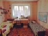 Общежитие № 2. Жилая комната