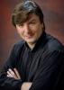 Дмитрий Волосников