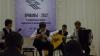 Международный конкурс Прикамье  -2012