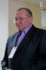 Гилев Борис Александрович
