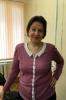 Качалина Ольга Георгиевна