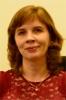 Кудашева Марина Юрьевна