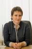 Лисенкова Анастасия Алексеевна, проректор по научной и международной деятельности