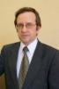 Мошкаров Сергей Георгиевич - профессор кафедры специального фортепиано