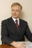 Останин Петр Петрович