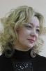 Шубина Людмила Александровна