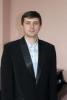 Стратулат Олег Васильевич - заведующий кафедрой оркестровых струнных и духовых инструментов
