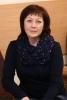 Уфимская Татьяна Владимировна