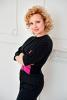 Мошкарова Наталья Сергеевна