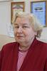 Яровая Людмила Алексеевна