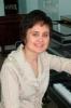 Зенкова Елена Николаевна - доцент кафедры специального фортепиано